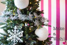 """""""Make a Wish"""" collezione Natale 2015"""