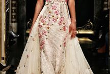 wedding dresses haute couture and extra special