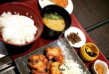 B美EN園 ❤︎ 食べログ