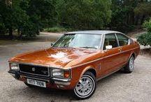 Cars / Vintage, Concept, etc.... /  Cars. cars, cars