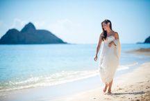 Hawaii Wedding Photographer Tips / Links to Our Hawaii Wedding Photography Blog with valuable information about your Hawaii wedding photography planning