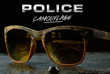 POLICE Camouflage / Now you see it.. There's something happening - can you guess what it is? #POLICECamou #policelifestyle