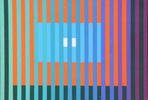 Minimalism | Minimalist Art