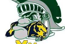 Go green / State