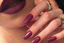 Beleza [ nail ]