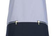 dress plain