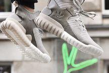 Sneakersss