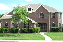 Dallas Homes / Real Estate Investment Homes; Rental Homes in Dallas, TX.