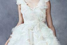 Fashion / Dresses..  SR