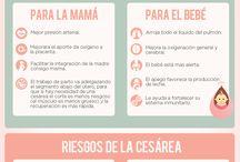 Parto hermoso / Salud, obstetricia, natural