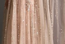 Evenings / Evening dresses and gowns