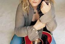 melissa etheridge / by Denise Toland