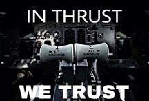 Aviation phrases