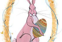 Páscoa / Easter