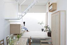 Casas Japonesas
