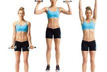 Liikunta/Fitness