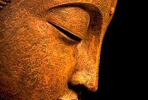 佛Buddha