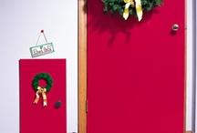 Elf Ideas / by Amy Stults