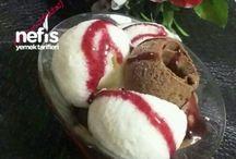Dondurmamm