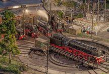 Trainmodel