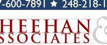 Business Law / LLC Corporations