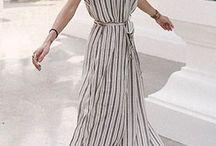 1_Dresses