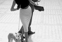 Archivos de moda / La moda de otros años