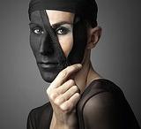 Portraits by Javier Mantrana del Valle / Im Javier Mantrana. A freelance Spanish photographer.