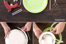 DIY & Crafts that I love / diy_crafts