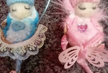 memorial gifts for babies
