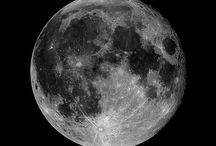 Project: Moon