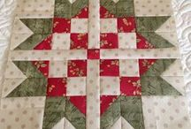 my quilt ideas