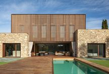 MATERIAL_stone-brick wall