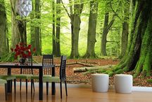 Home   Photo wall decor