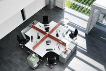 New office 2016