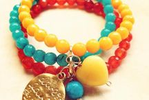 accesorios / by Annette corrado
