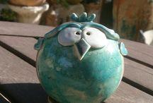 cerámica para niños