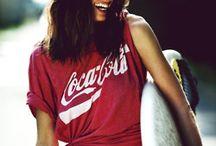 style ;D