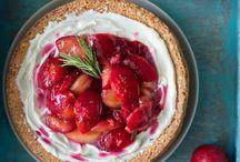 Gluten Free / by Rosemary Szydlek