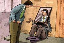 Imatges per pensar