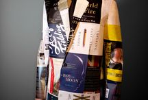 boekenmode