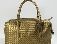 hotsalehub Designer Handbags store / by Rosie O'Donnell