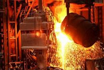 Iron & Steel News India / New and Article of Iron and Steel from India