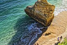 Algarve / Vakantie 2014