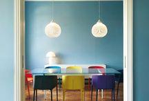 Home Decor / Home design ideas