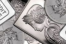 Buy Palladium / Offering some of the best palladium coin prices (both buy and sell) you'll ever find online, check out their coins, bars, and rounds...