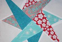 apliques patchwork