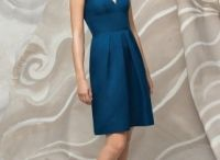 Dresses under $50 / Budget friendly dresses   Sale at www.thegirlmegastore.com   Here you will find dresses from the following collections: Dessy, After Six, Lela Rose bridesmaids, Saison Blanche, Alfred Sung, Bari Jay