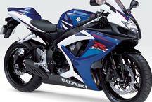 - sexy bikes -