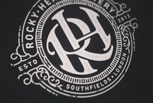 logo monograma